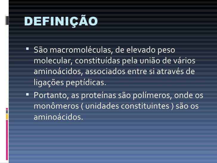 Bioquimica definição