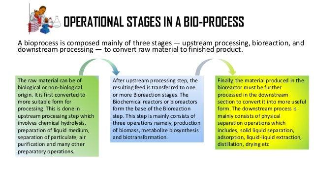 BIOREACTORS TYPES 1. Continuous Stirred Tank Bioreactors 2. Bubble Column Bioreactors 3. Airlift Bioreactors 4. Fluidized ...