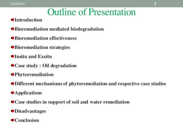 Abstracts of Remediation Case Studies - frtr.gov