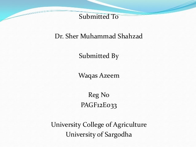 Bioremediation of Contaminated Soil: Review of Related Literature