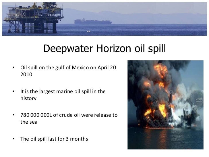 bioremediation methods for oil spills The present invention relates to compositions and methods for the bioremediation of hydrocarbon-containing waste, such as drill mud and drill cuttings from oil and gas wellbores, drill waste deposit sites, oil spills, oil and gas production waste, and contaminated surfaces, using wood chips comprising microorganisms of mountain.