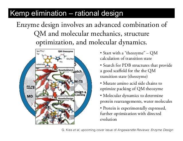 Generic pharmaceutical business plan image 3