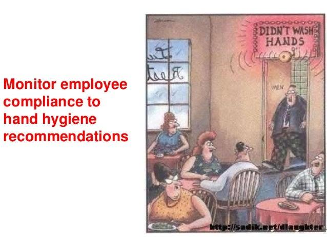 dialysis machine disinfection protocols