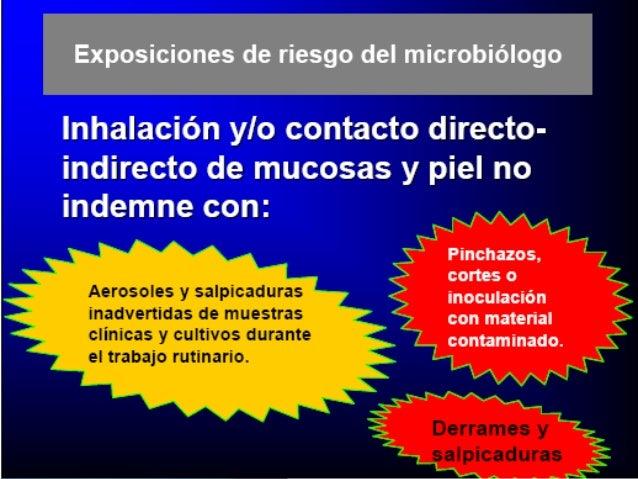 bioseguridad 2015