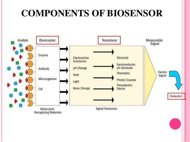 biosensors