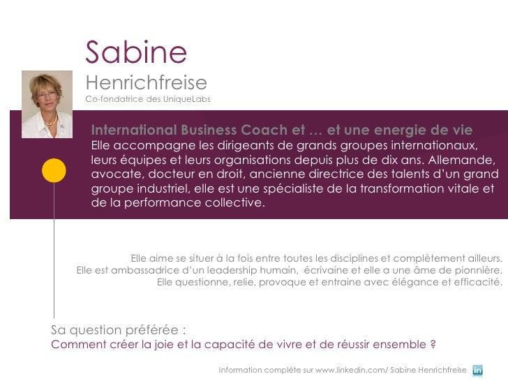 Bios Equipe Cercle Unique-Labs  final 5 Slide 2