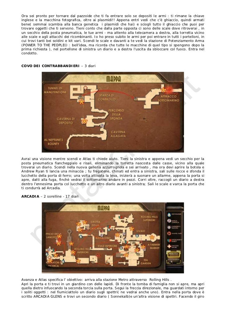 Newgrounds incontri giochi di simulazione