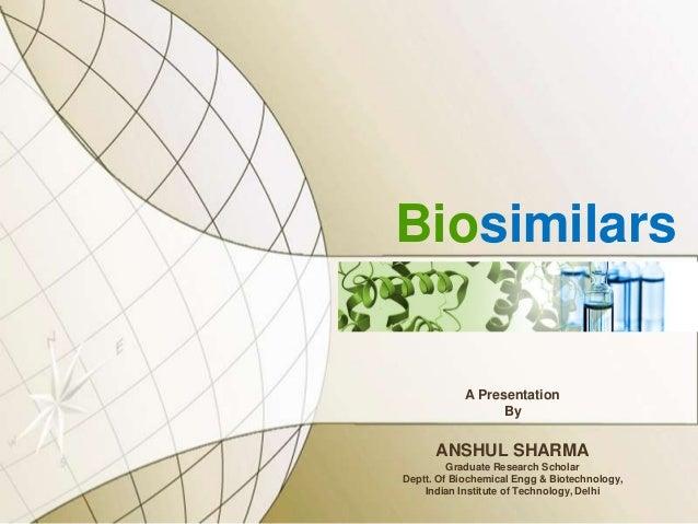 Biosimilar market in india pdf free