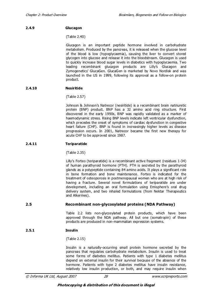 Biosimilars, biogenerics and fo bs