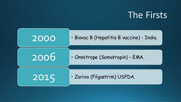 guideline on similar biological medicinal products 2005