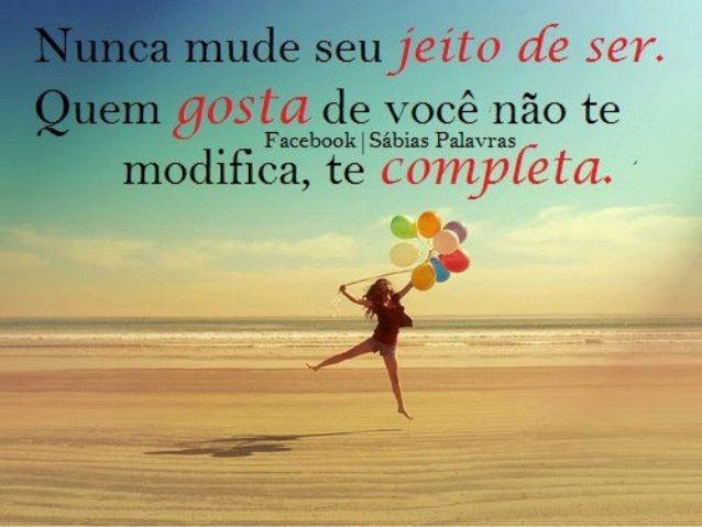 CETEP  BIOSSEGURANÇA Esp. Anne Oliveira Enf.anne@yahoo.com