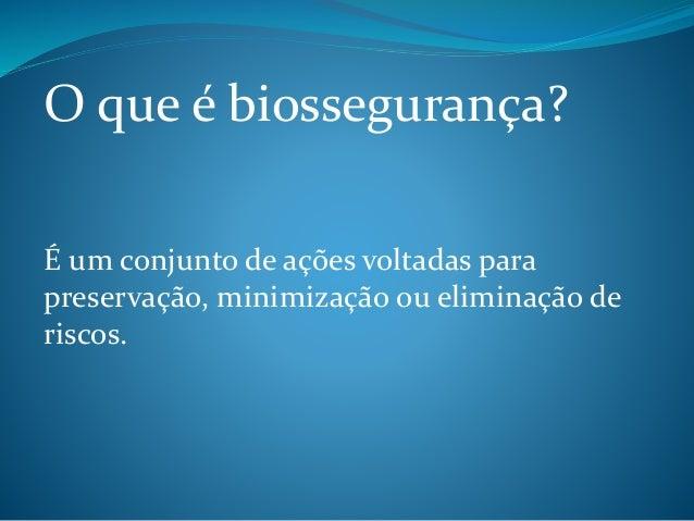 b3732c0cface4 Biossegurança em laboratórios de análises clínicas 2014
