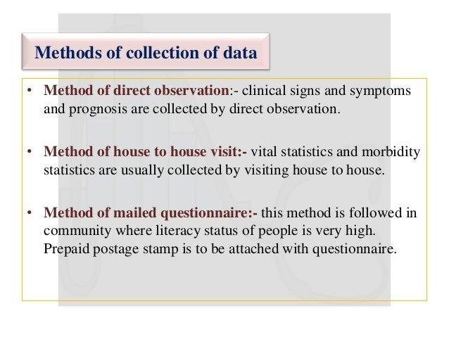 Biostatistics khushbu