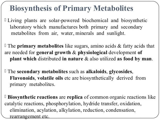 Metabolism & Metabolic Pathways Cell Metabolism: Process by which living cell process nutrient molecule & living state. ...