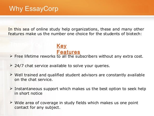 How to start an introductory paragraph in a persuasive essay image 7