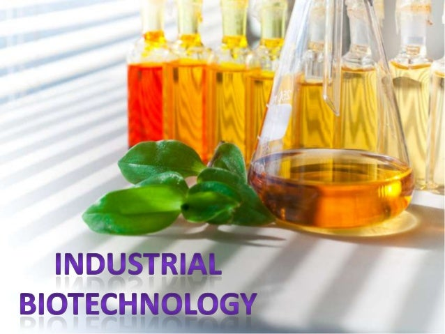 agricultural biotechnology the production of high yielding clones Nutritionally improved agricultural crops  of introgressing trait genes into high-yielding germplasm for commercialization  production of high .