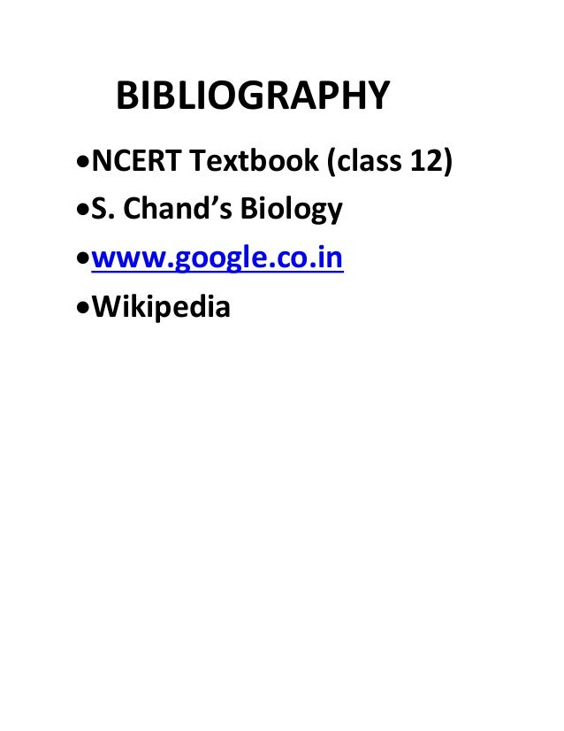 chemistry project 12th essay Database of free biology essays  search to find a specific biology essay or browse from the list below:  when our chemistry teacher showed a lemon battery at.
