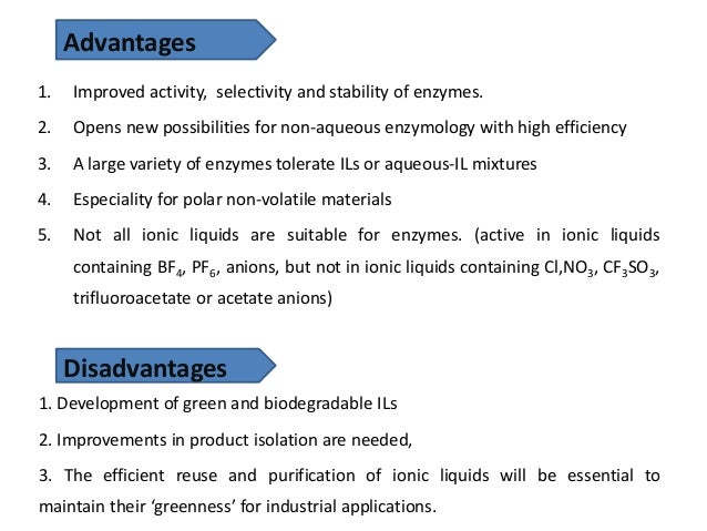 Organic Synthesis Using Enzymes Or Microbes