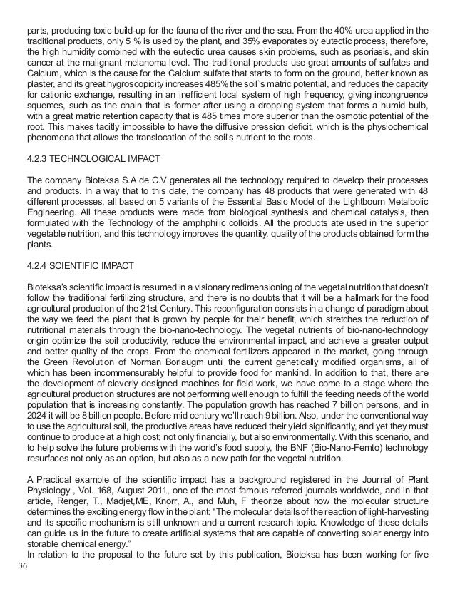 technology and innovation management thesis Master of business administration (mba)/japan management (non-thesis):technology and innovation management (57 credits.
