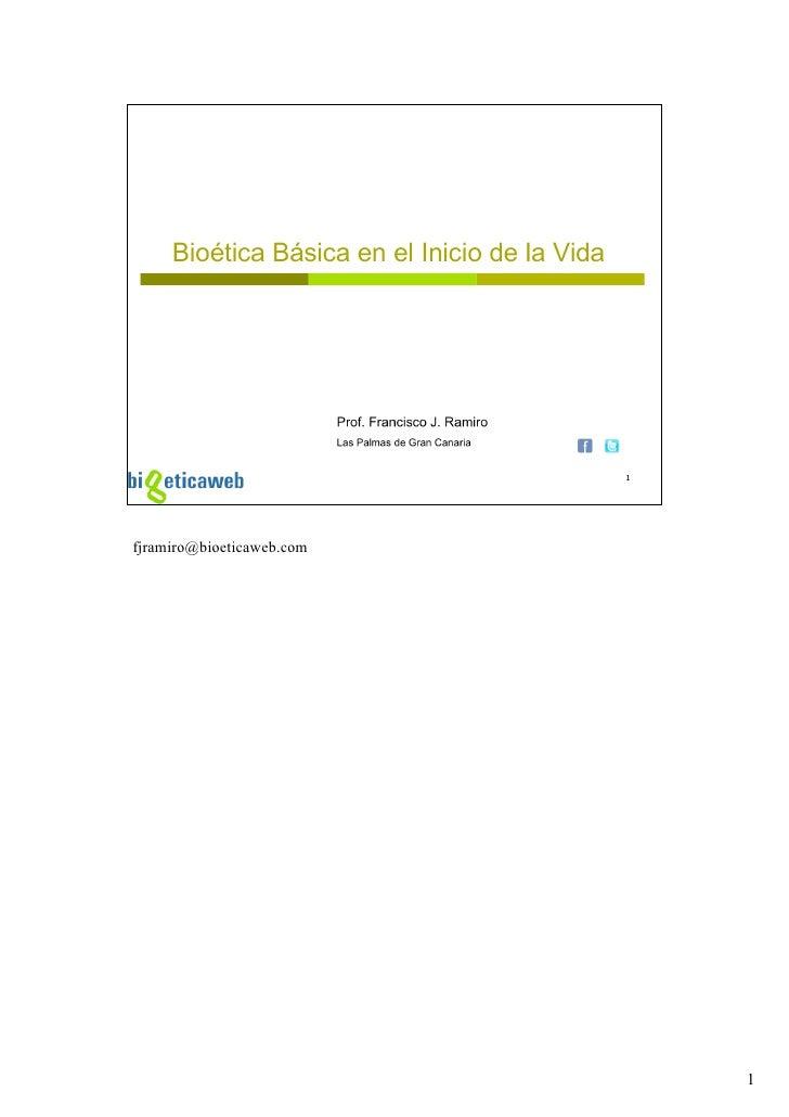 fjramiro@bioeticaweb.com                                1