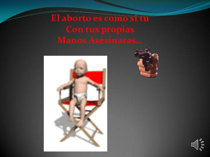 Bioética mauricio schiavon ceja presentación power point final pdf