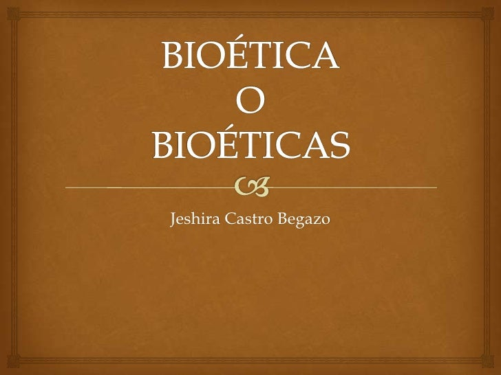 Jeshira Castro Begazo