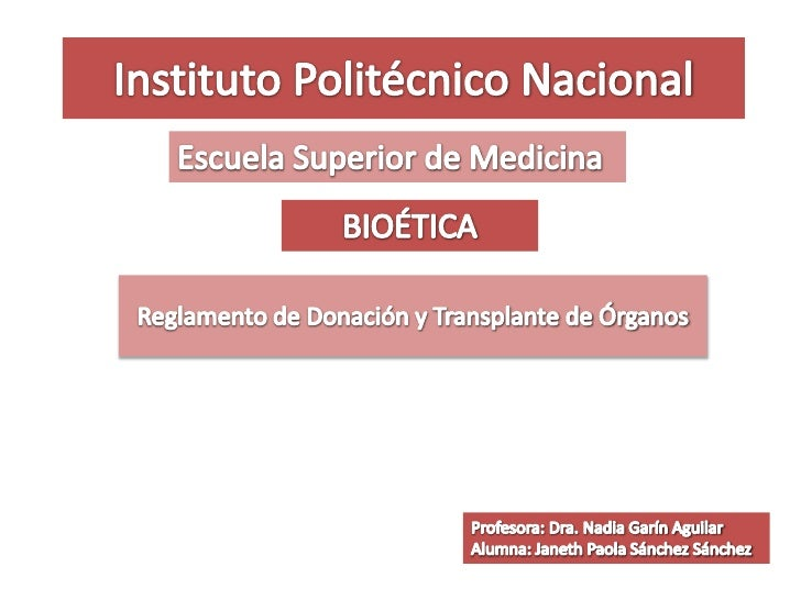  Art.313 al Art.319   Función de la Secretaría de Salud   Conceptos generales de los artículos del reglamento   Integr...