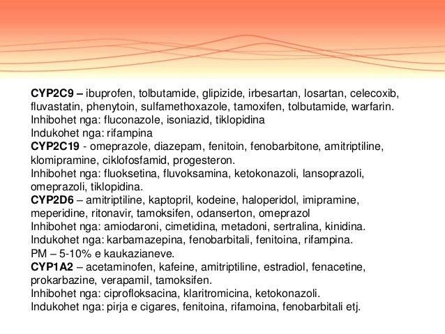 drug interaction of plavix and zocor
