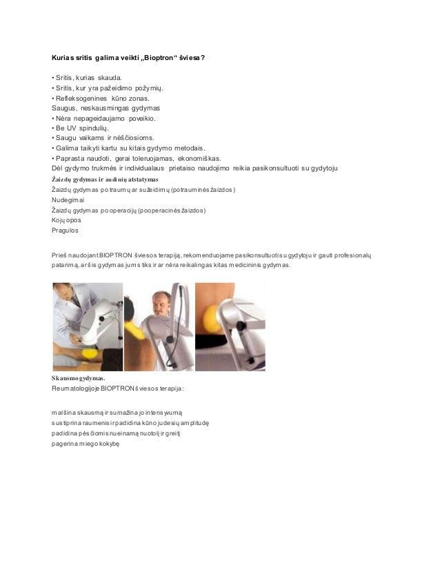 bioptron skelbimai - wall4ever.com