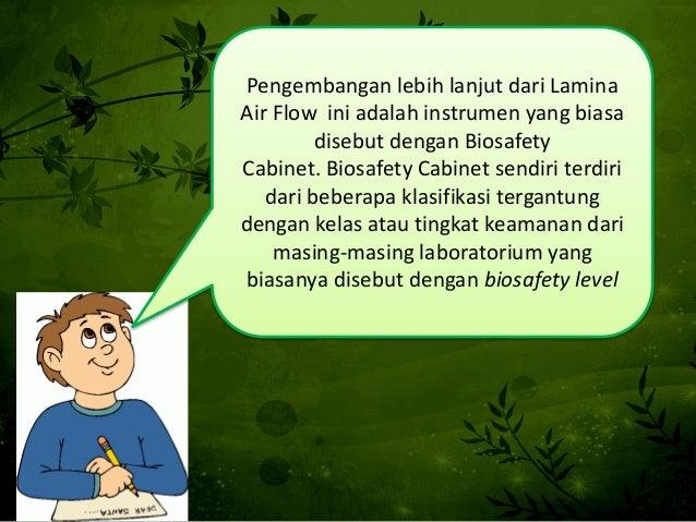 Laf cabinet