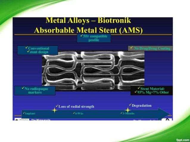 REVA Endovascular Study of a Bioresorbable Coronary Stent (RESORB) study