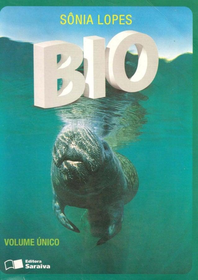 AMABIS 1 VOL BAIXAR MARTHO BIOLOGIA LIVRO E DE