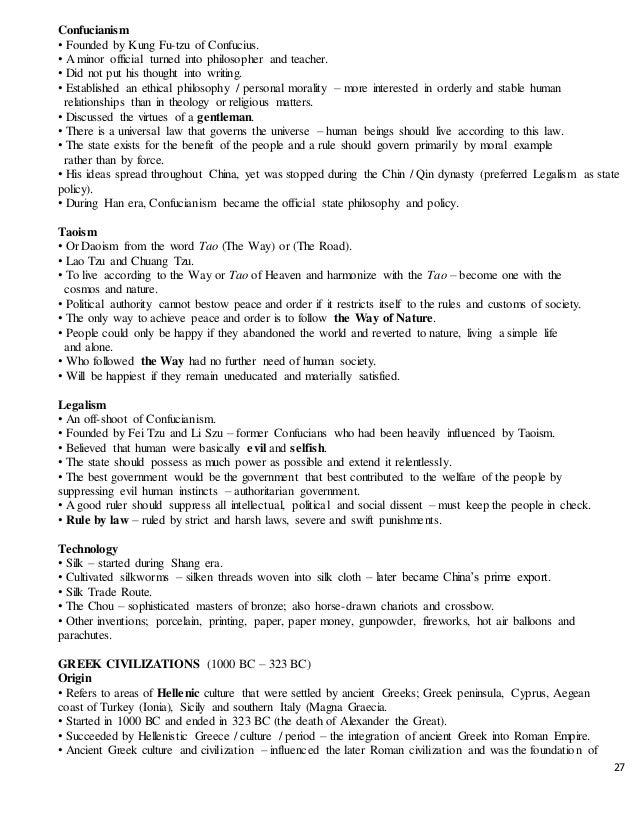 daoism worksheet essay Rel 133 week 4 daoism worksheet read this essay on rel/133 week 1 rel 133 week 4 individual assignment daoism yogic paths and jainism worksheet rel 133 week 2 dq 1.