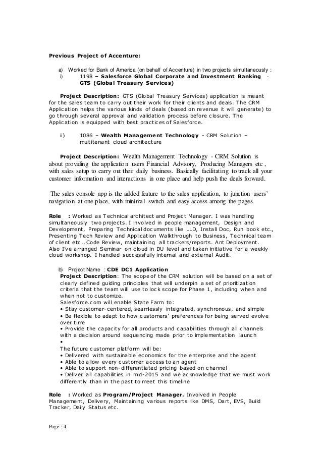 wealth manager sample resume example private wealth manager