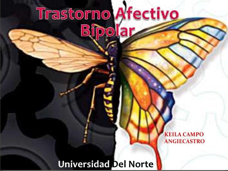 KEILA CAMPO                        ANGIECASTROUniversidad Del Norte
