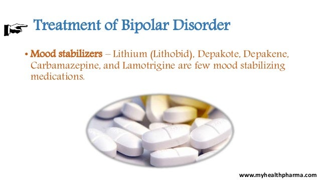 Zyprexa Medications For Bipolar Disorder