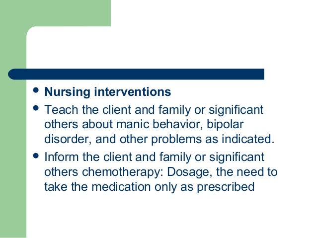 nursing care plan for impaired social interaction