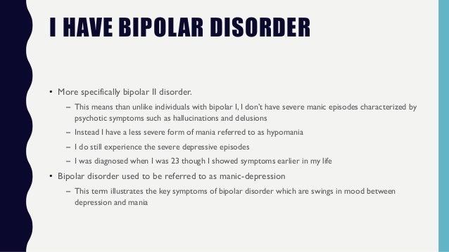 Bipolar and My Brain – Bipolar Disorder Worksheets