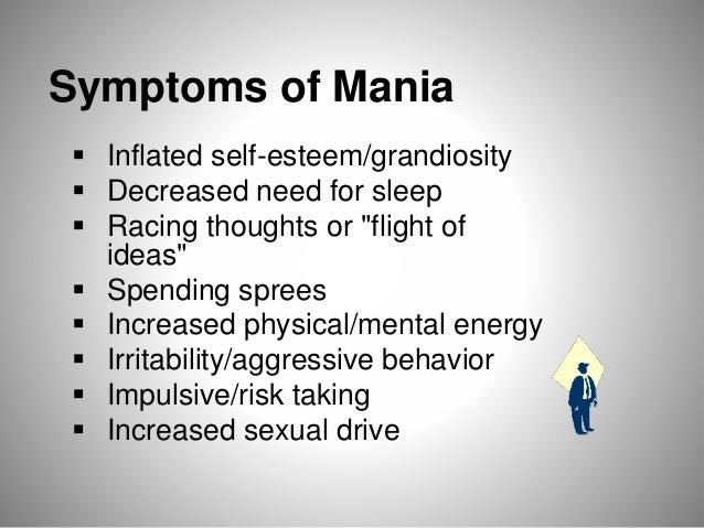 Marla heller dash diet plan