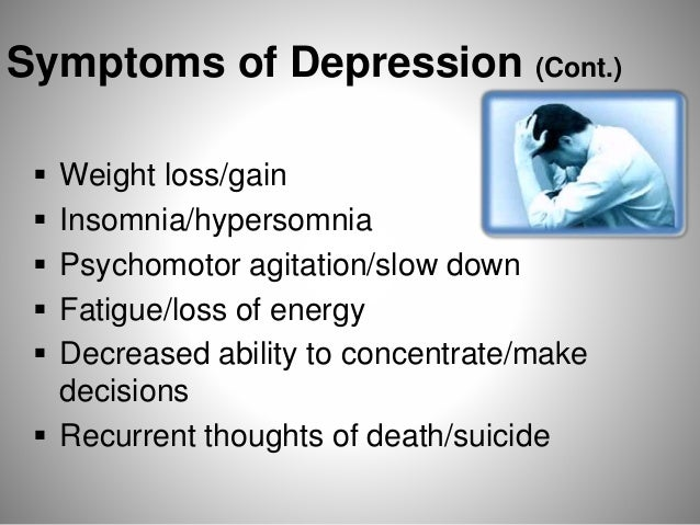 bipolar drugs that cause weight loss