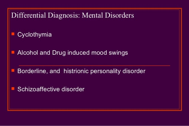 the diagnostic criteria for the borderline personality disorder in the united states A review of nice guidelines on the management of borderline  borderline personality disorder, dsm-5 - the diagnostic and  in the united states by.