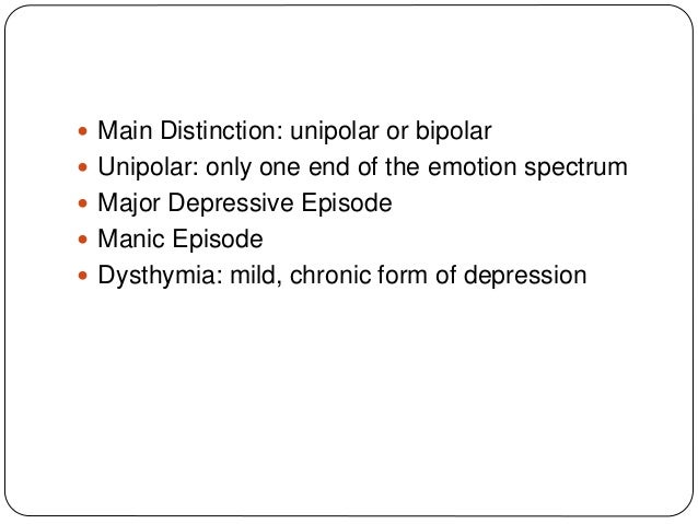 the exact cause of manic depression is still unknown The exact cause of barrett's esophagus is unknown  the exact cause of barrett's esophagus is unknown  (manic depression.
