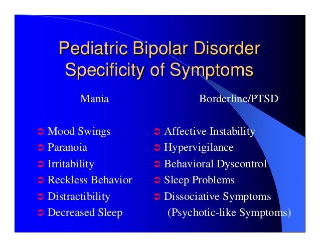 Risperidone or Risperdal  For Autism ADHD Schizophrenia