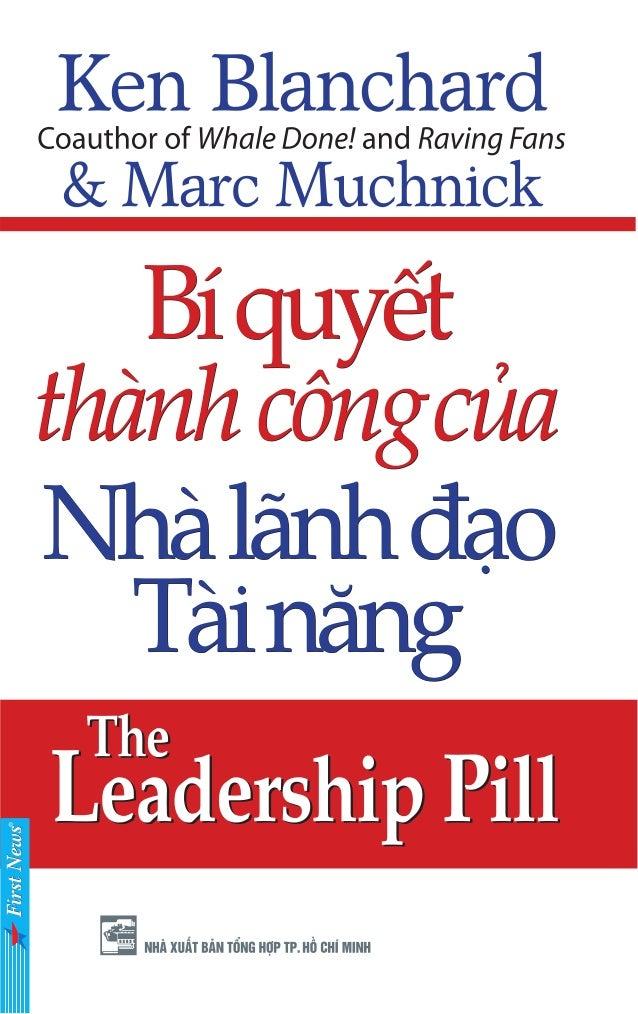 Công Ty Samsung Trân trọng gửi đến bạn cuốn sách này. Phiên bản ebook này được thực hiện theo bản quyền xuất bản và phát h...