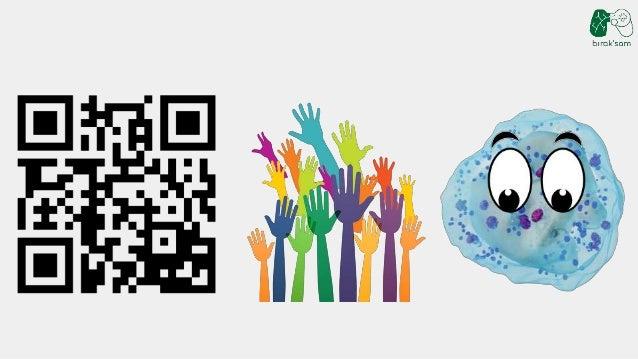 2.Gamification Hackathon - Yeşilay - Bilim Virüsü - Bırak'sam