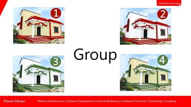 Facebook Link www.facebook.com/biratnagarmun