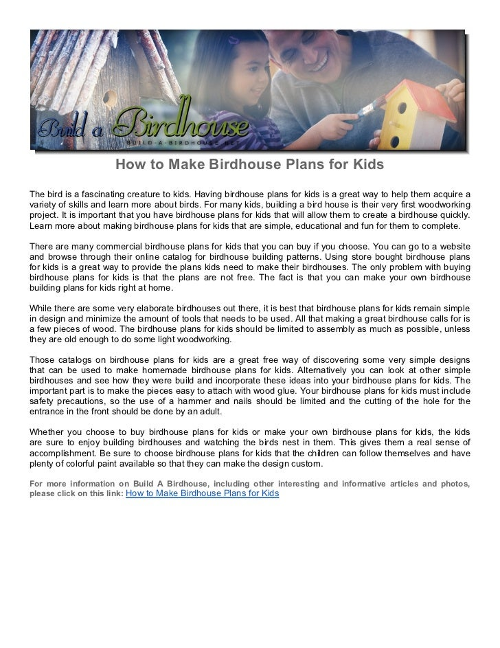 How to Make Birdhouse Plans for Kids Custom Cedar Bird Houses Plans on western house plans, cedar ridge house plan, purple martin house building plans, red-headed woodpecker house plans, cedar greenhouse plans, cedar storage plans, cedar fence plans, cedar wood, cedar table plans, bird feeder plans, cedar birdhouses and feeders, cedar lighthouse plans, cedar shelf plans, cedar bluebird house, cedar home plans, simple birdhouse plans, cedar barn plans, cedar furniture plans, cowboy cedar birdhouse plans, cedar bench plans,