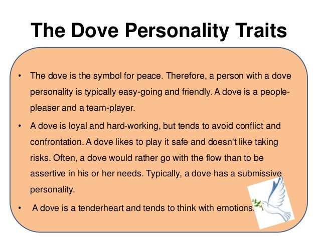 an admirable trait being friendly You fear that it's just not within you to be that admirable desirable traits of being friendly the favorable pole of being friendly.