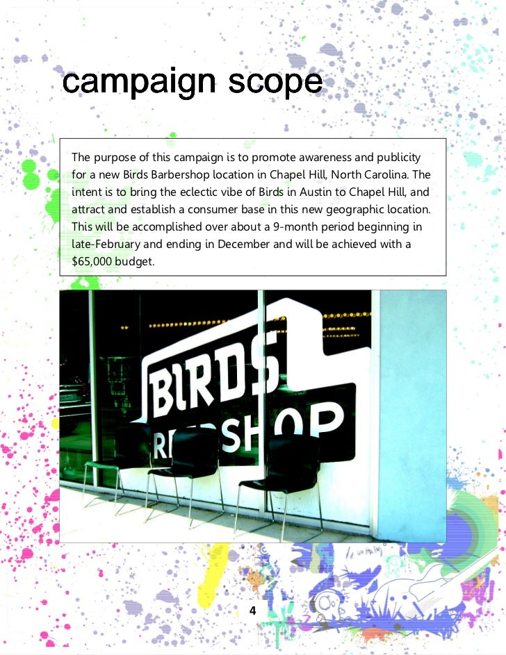 birds barbershop As a barber, you will specialize in the cutting, styling, and trimming of hair, beards,  birds barbershop – austin the elite barbershop – new braunfels.