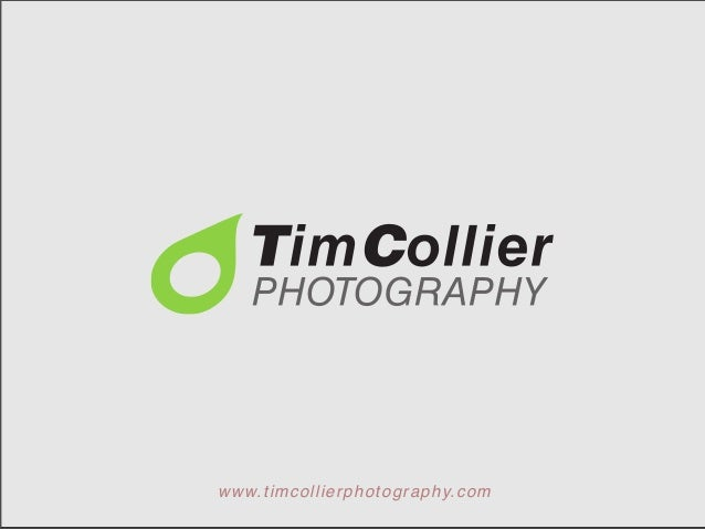 www.timcollierphotography.com